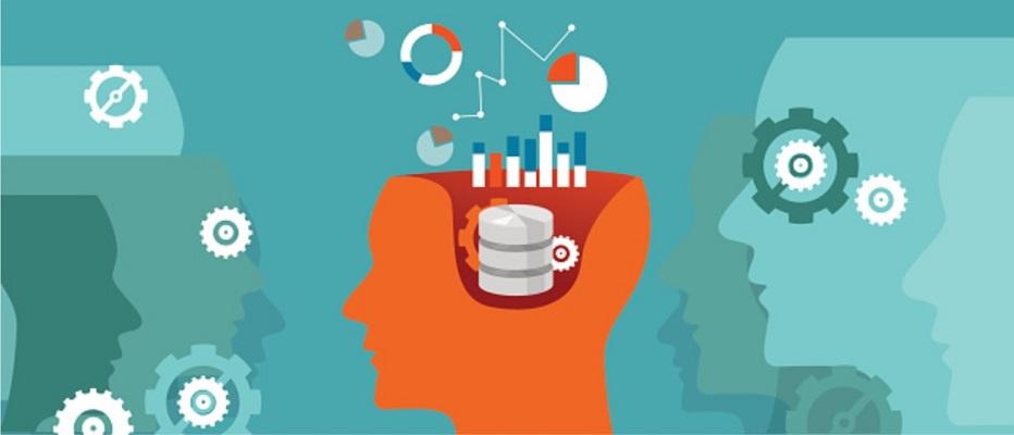 Data Scientist Job Description Template